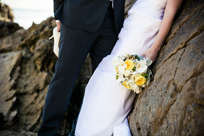Newport Wedding Photography
